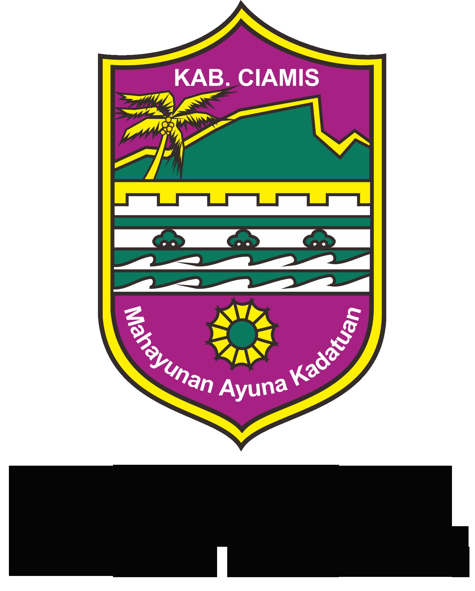 LKIP DINAS KESEHATAN CIAMIS TAHUN  2017